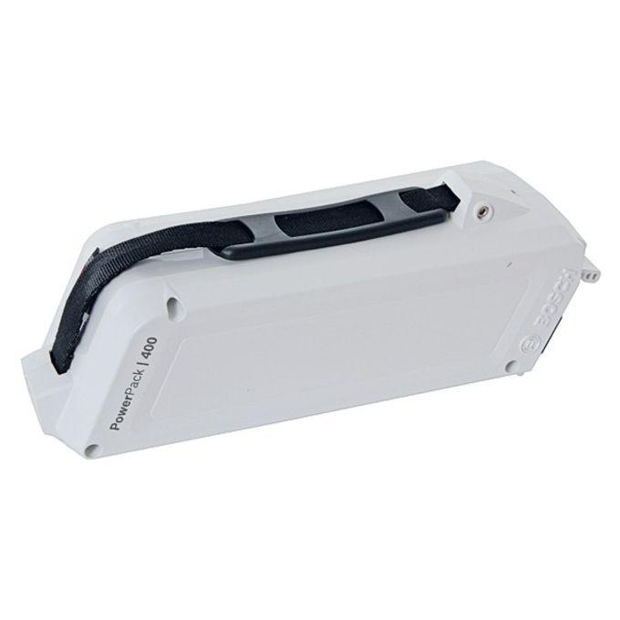 Bosch PowerPack Classic Frame til bl.a. Haibike og Scott