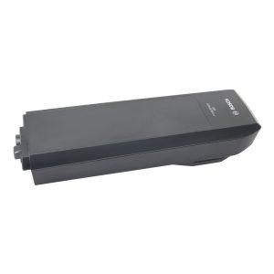 Bosch PowerPack Rack til bl.a. Batavus, Gazelle og Scott